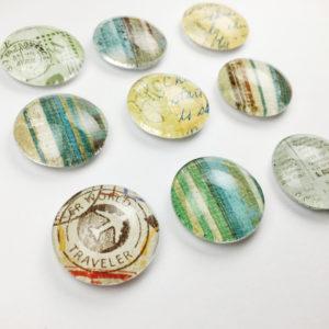 vintage travel magnets, vintage fridge magnets, fridge magnets online, small fridge magnets, office magnets, decorative refrigerator magnets, small decorative magnets, fridge door magnets